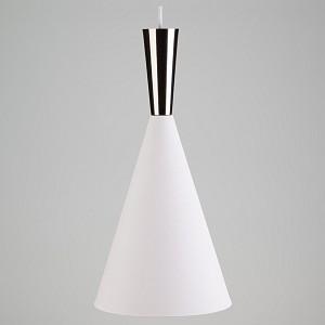 Подвесной светильник Trace 50070/1 белый