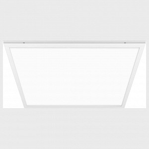 Светильник для потолка Армстронг SPN6065 55118