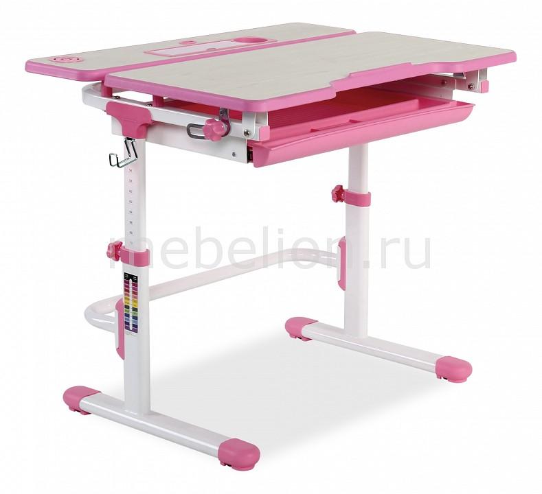 Купить Стол учебный Lavoro L, FunDesk