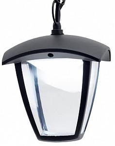 Подвесной светильник CLU04 CLU04P