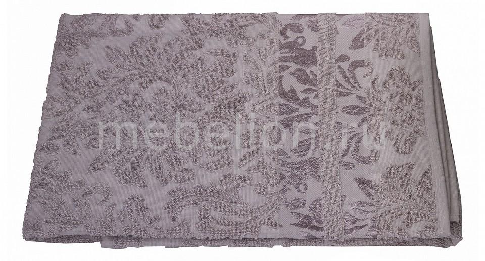 Полотенце Hobby Home Collection HT_1501001487 от Mebelion.ru