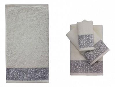 Банное полотенце (70x140 см) Ardere
