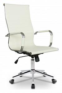 Кресло компьютерное Riva Chair 6002-1S