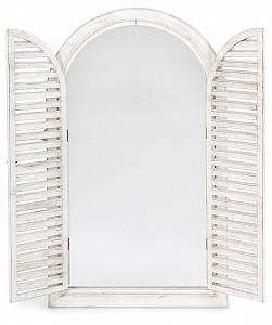 Зеркало настенное Secret de Maison Aulon (mod. PL08-34077)