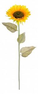 Цветок (85 см) Подсолнух B-YI-13