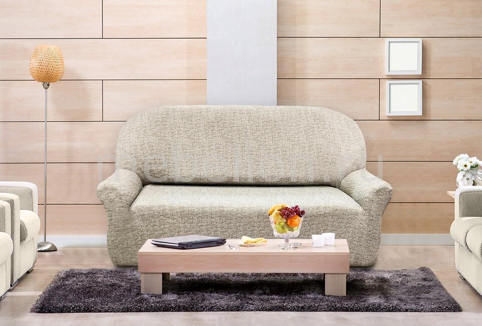 Чехол для дивана Belmarti TNM_10_200-1 от Mebelion.ru