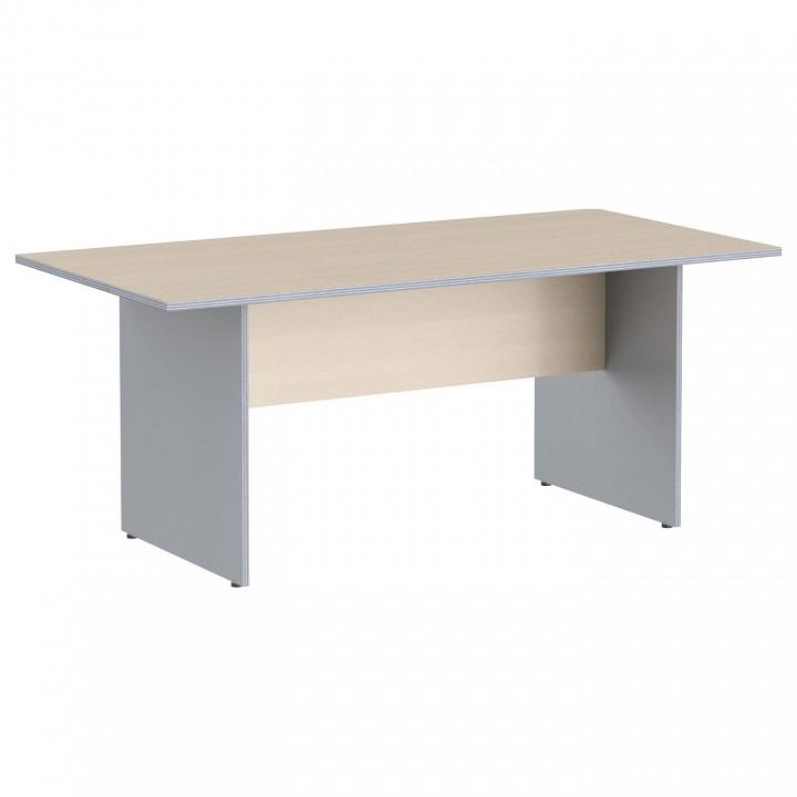 Переговорный стол SKYLAND SKY_sk-01186369 от Mebelion.ru