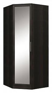 Угловой шкаф для спальни Юлианна STL_1110101001137
