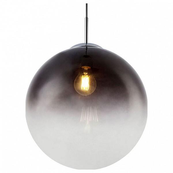 Подвесной светильник Varus 15864 Globo GB_15864
