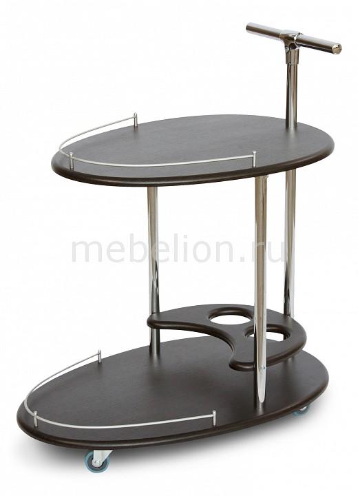 Сервировочный столик Мебелик ML_P0002674 от Mebelion.ru
