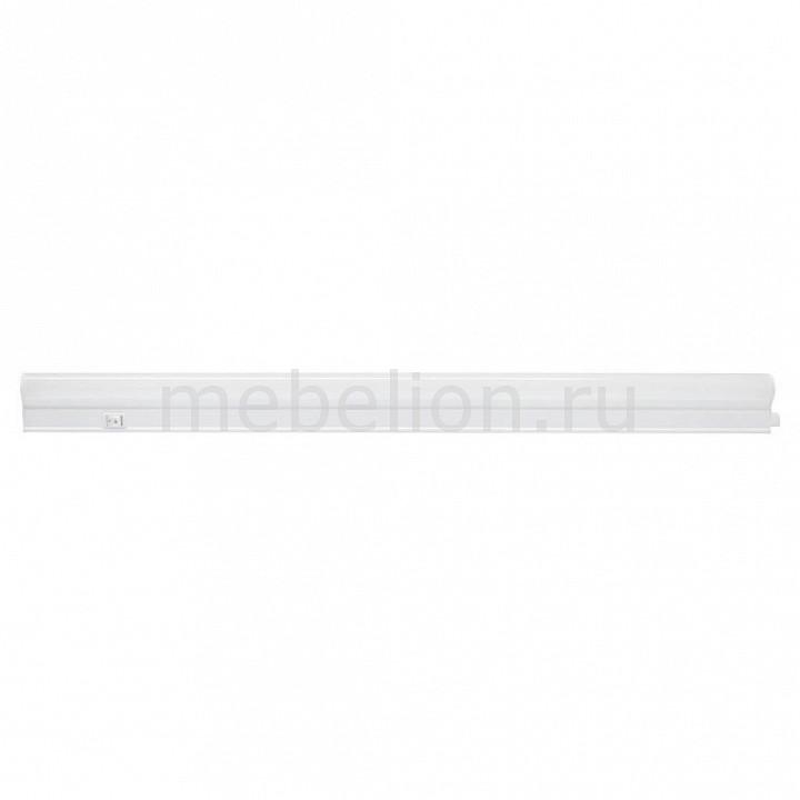 Подсветка FERON FE_27946 от Mebelion.ru