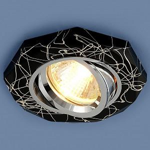 Светильник потолочный 2040 Elektrostandard (Россия)