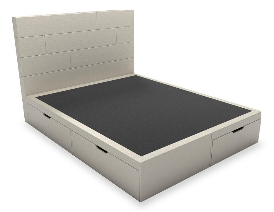 Постельное белье Belabedding BLB_760 от Mebelion.ru