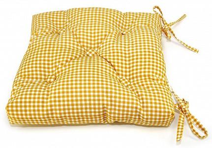 Подушка на стул Sun Kimberly