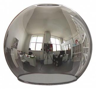 Плафон стеклянный S.12 S.12.GR
