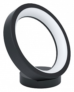Настольная лампа декоративная Marghera-C 99029