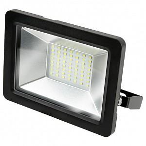Настенно-потолочный прожектор Elementary 613527150