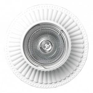 Настенно-потолочный светильник AZ Точка света (Украина)