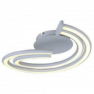 Накладной светильник Сircoli 415/50PF-LEDWhite