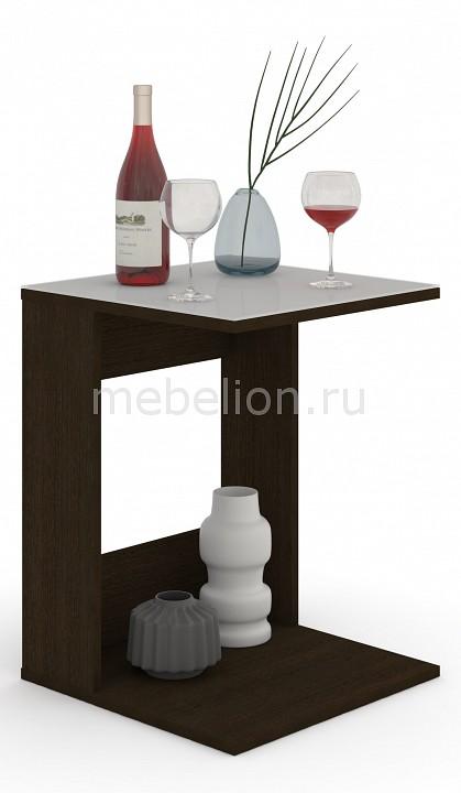 Туалетный столик Металл Дизайн MDZ_183 от Mebelion.ru