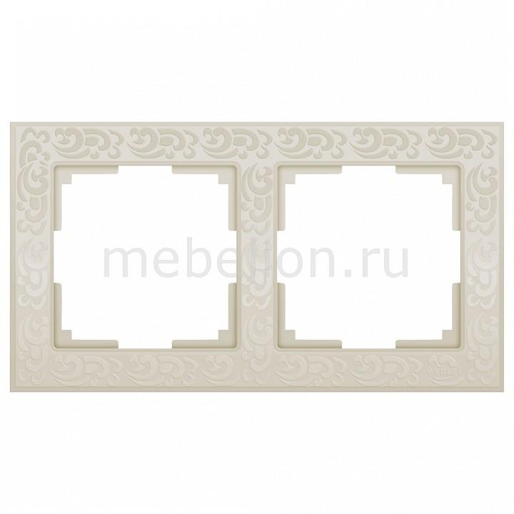 Рамка Werkel WRK_a028983 от Mebelion.ru
