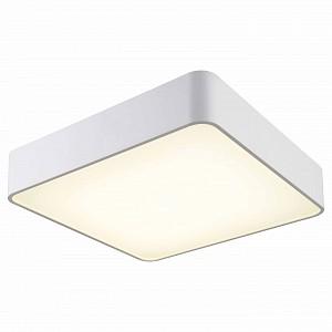Потолочный накладной светильник 600х600 Cumbuco MN_5513