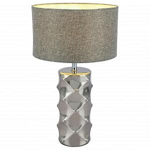 Настольная лампа декоративная Tracey 21717