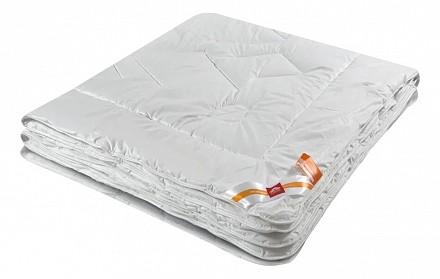 Одеяло полутораспальное Тенцелесон