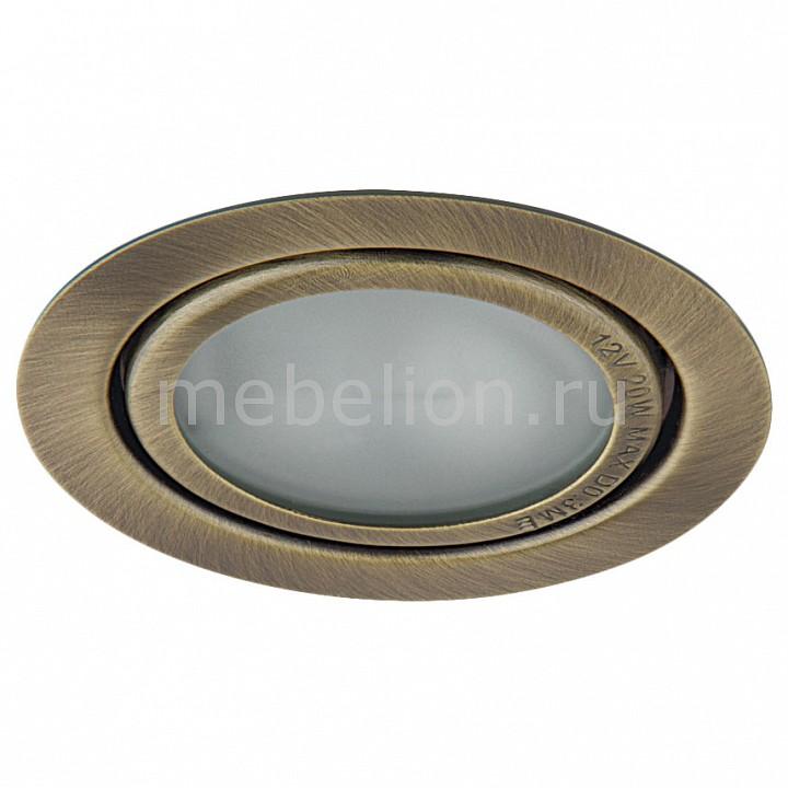 Подсветка Lightstar LS_003201 от Mebelion.ru