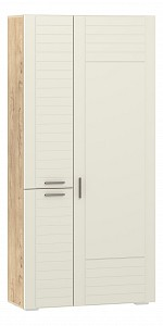Шкаф платяной Livorno НМ 013.36