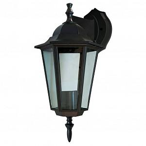 Настенный светильник 6102 Feron (Китай)