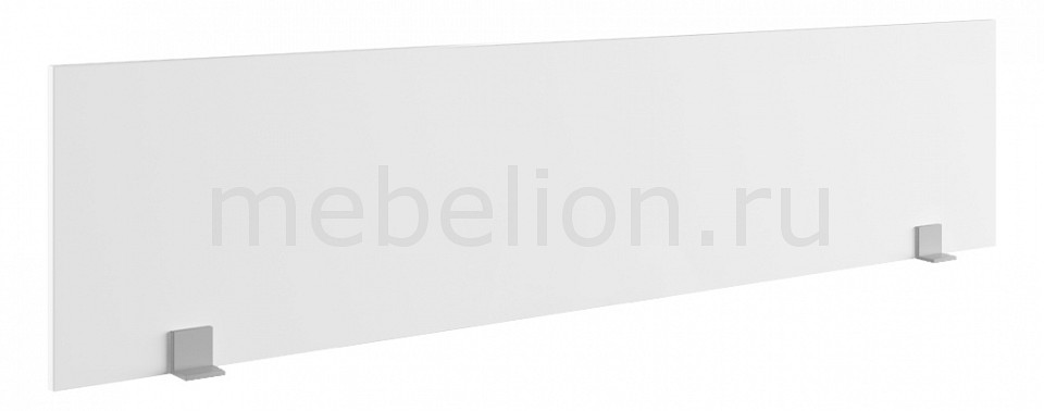 Полка Pointex POI_TRD29681204 от Mebelion.ru
