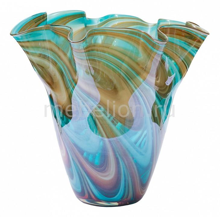 Ваза настольная Garda Decor (28 см) HJ6016-28-G4 ваза настольная garda decor 37 см hj1225 38 h5