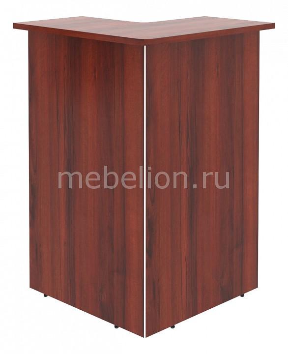Стойка ресепшн SKYLAND SKY_00-07015231 от Mebelion.ru