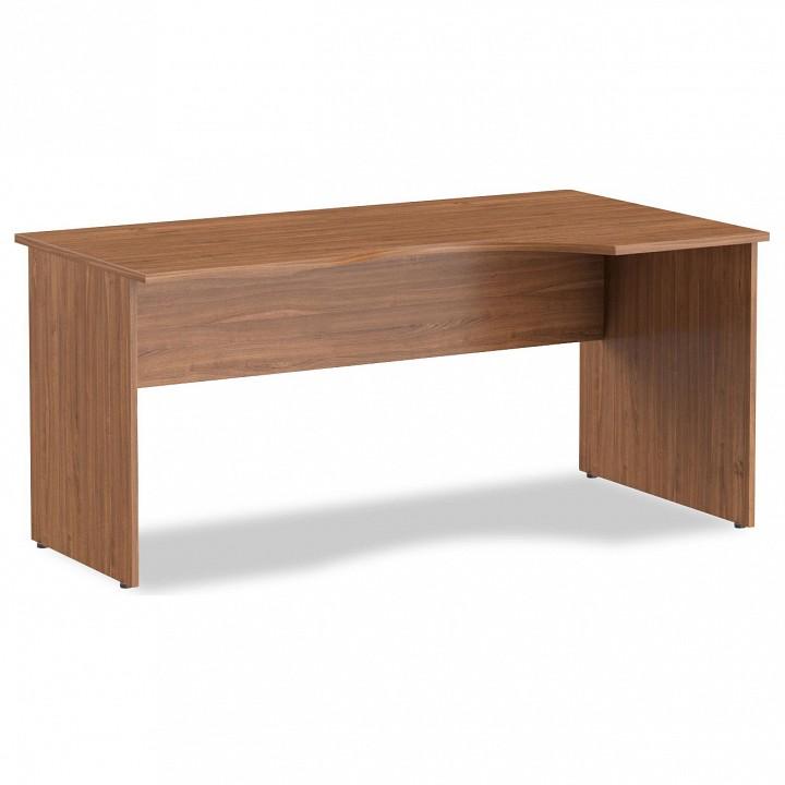 Офисный стол SKYLAND SKY_sk-01118594 от Mebelion.ru