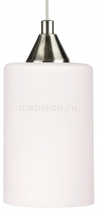 Светильник для кухни 33 идеи ZZ_PND.101.01.01.NI-S.05.WH_1 от Mebelion.ru