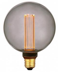 Лампа светодиодная [LED] Hiper E27 3W 1800K