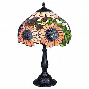 Настольная лампа Algoz Omnilux (Италия)
