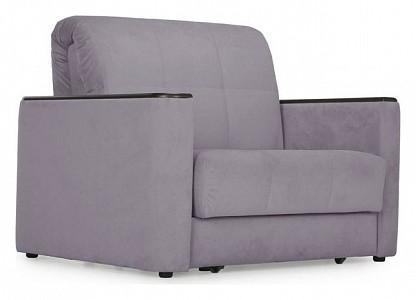 Кресло-кровать Мартин-0.8