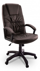 Кресло компьютерное Dikline CL43