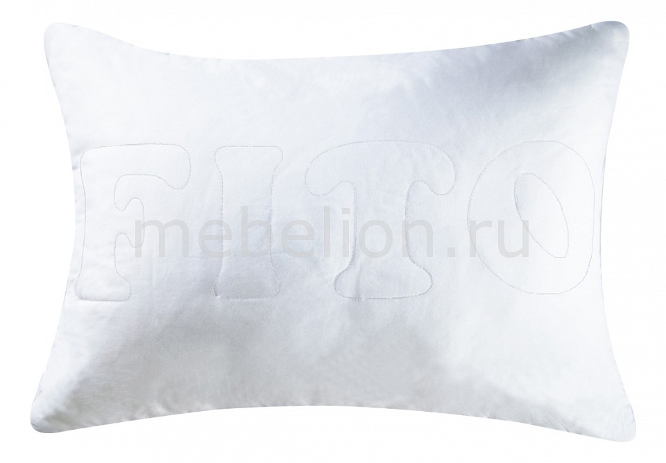 Подушка Primavelle MGD_113533510-E от Mebelion.ru