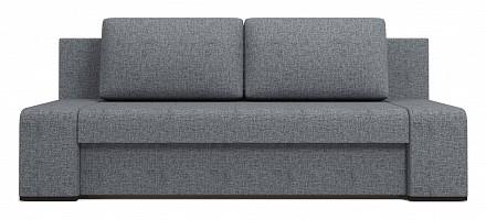 Прямой диван-кровать Монако Еврокнижка / Диваны / Мягкая мебель