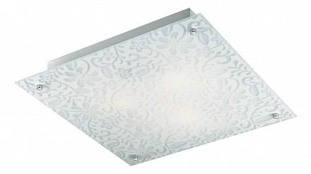 Накладной потолочный светильник Rista SN_3256