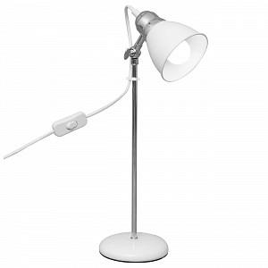 Настольная лампа офисная 3235 A3235LT-1CC