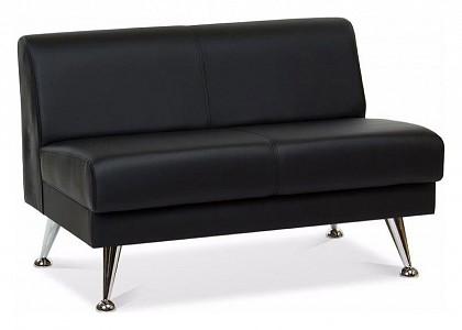 Прямой диван Lion  / Диваны / Мягкая мебель