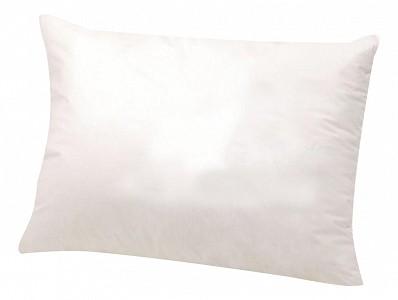 Подушка ортопедическая (40х60 см) La Vita
