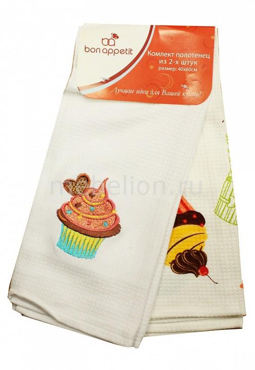 Кухонное полотенце Bon Appetit KMF_68108 от Mebelion.ru