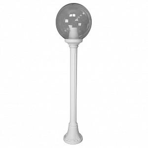 Наземный высокий светильник Globe 250 G25.151.000.WZE27