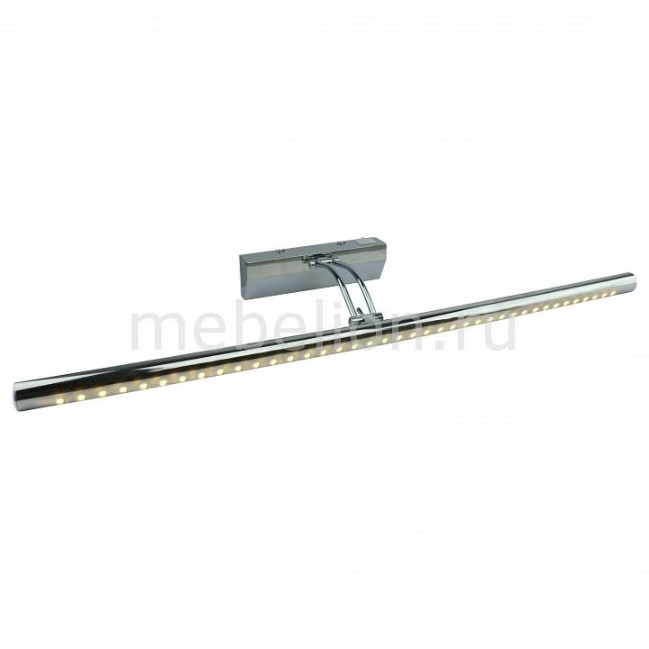 Купить Подсветка для картин Picture lights led A1109AP-1CC, Arte Lamp