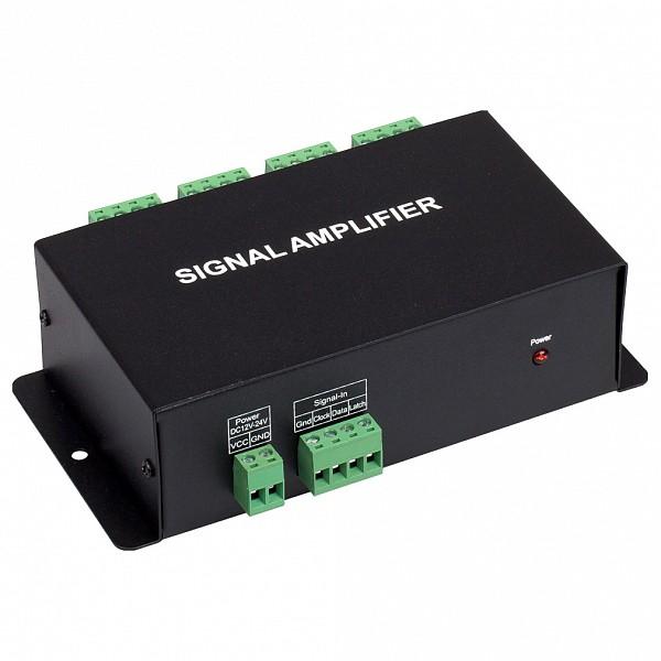 Усилитель LN-SPI-8CH (12-24V) ARLT_015654